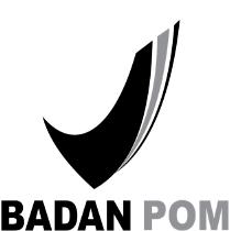 BADAN POM