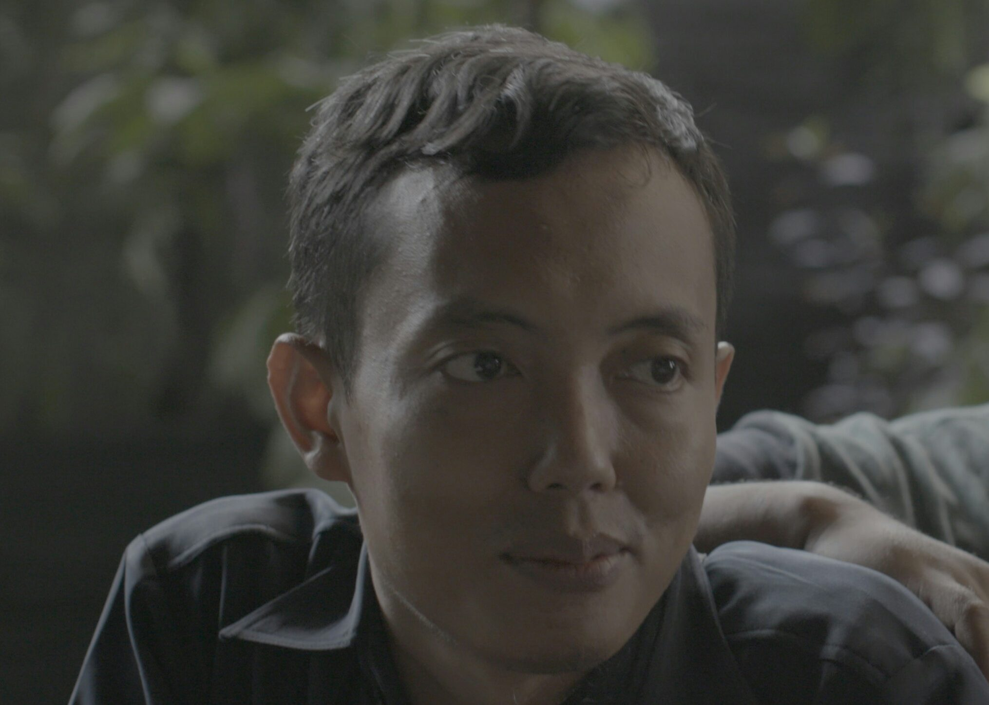 Arif Tuban