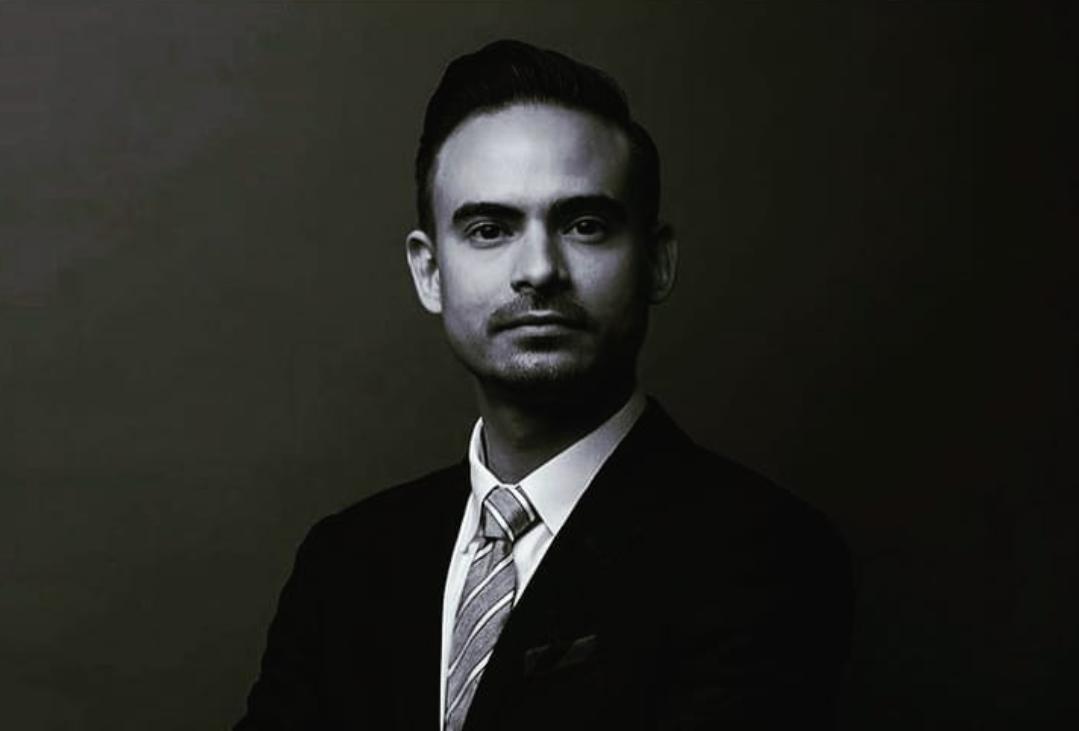 Ashraf-Sinclair-Bunga-Citra-Lestari-ruangobrol