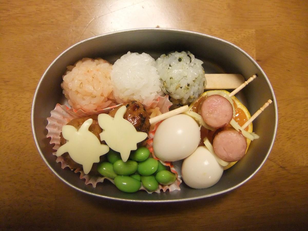 aplikasi-pesan-buka-puasa-kulina-yummybox-sayurbox