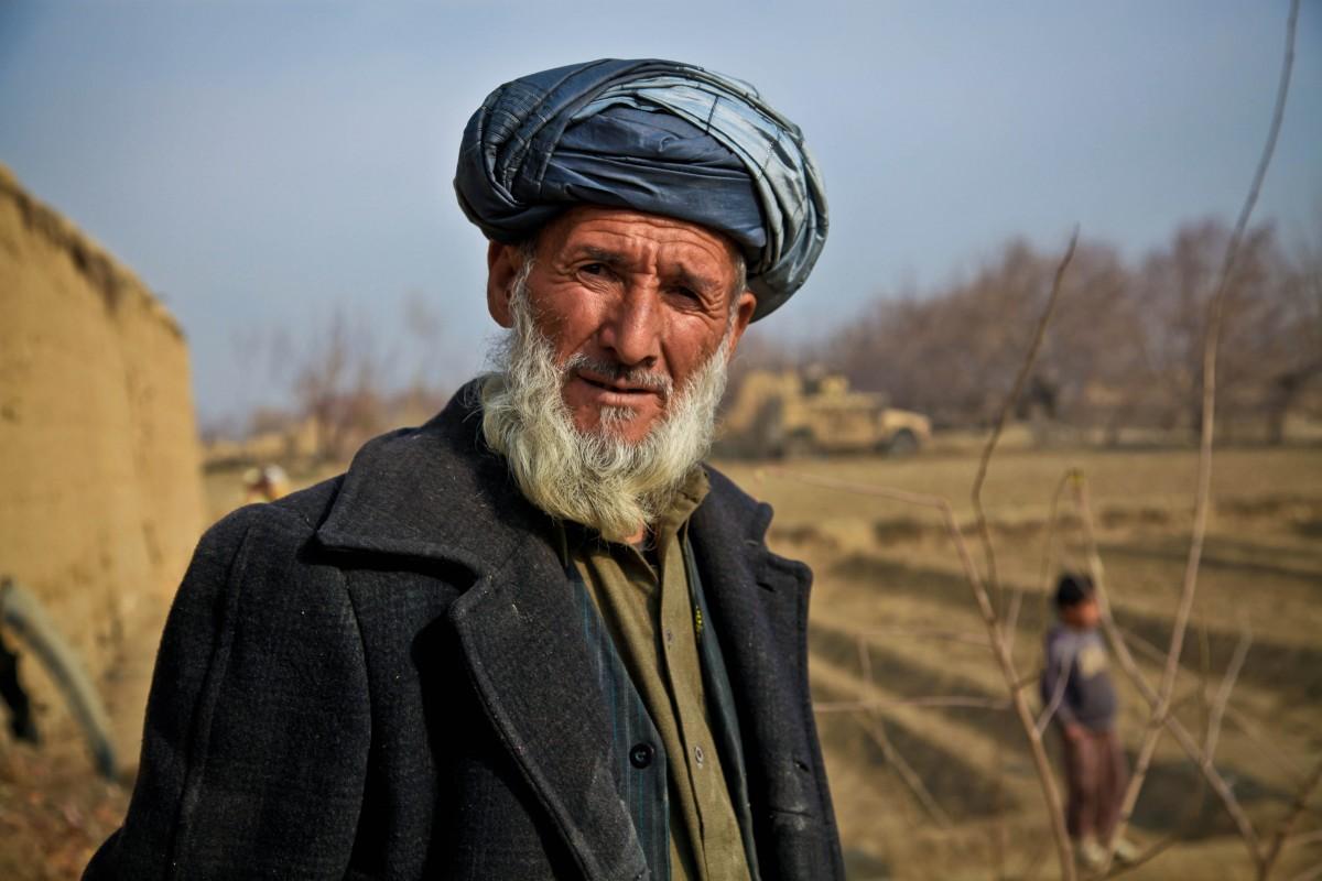 zahir-bin-haram-sahabat-nabi-muhammad